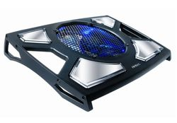 Antec Notebook Cooler 200_2