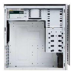 Antec NSK 4480 II (2)