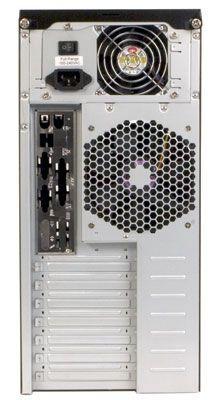 Antec NSK 4480 II (3)