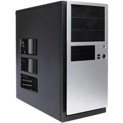 Antec NSK 4480 II (4)