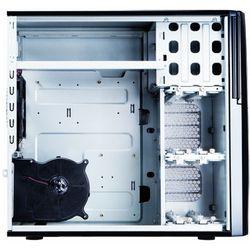 Antec Sonata Elite inside