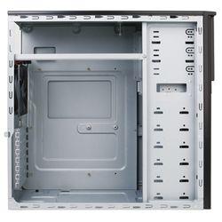 Antec VSK-2000 2