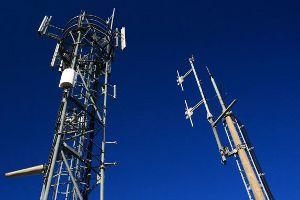 Antennes-4g