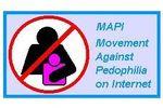antipédophile (Small)