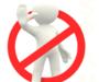 Antispam Scanner : déceler les Spams facilement