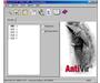 Antivir Personal Edition