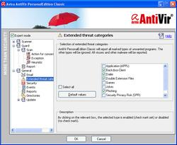 antivirscan4