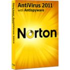Norton AntiVirus 2011 : la protection antivirus performante
