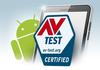 Android: les meilleures applications de sécurité