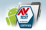 Antivirus-Android-AV-Test
