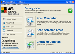 antivirus gratuits avg1