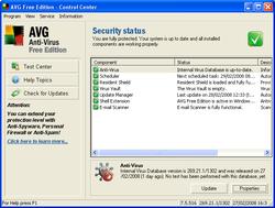 antivirus gratuits avg2