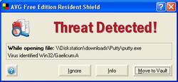 antivirus gratuits avg4