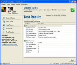 antivirus gratuits avg5