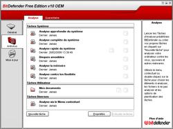 antivirus gratuits Bitdefender2