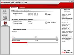 antivirus gratuits Bitdefender3