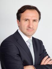 antoine-cheron-avocat