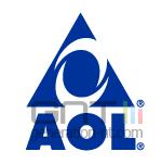 Aol 9 logo