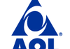 AOL annonce une grande vague de licenciements