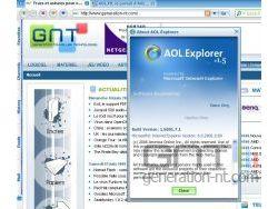 Aol explorer 1 5 small