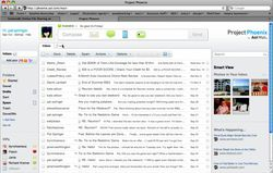 AOL-Mail-Phoenix
