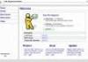 AOL Spyware Protection Beta 2.0