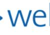 Nouveau webmail pour AOL au stockage extensible