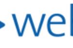 AOL_webmail