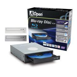 AOpen BDR0412SA 1