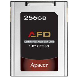 Apacer AFD 187