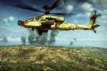 Apache Air Assault - Image 4