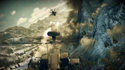Apache Air Assault - Image 6