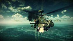 Apache Air Assault - Image 8