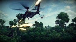 Apache Air Assault - Image 9