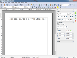 Apache-OpenOffice-4.0-writer-barre-laterale