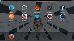 APC-Firefox-OS-1