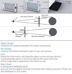 APN zoom framer 3