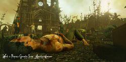 Apocalypse Now The Game - 10.