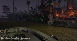 Apocalypse Now The Game - 3.