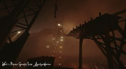 Apocalypse Now The Game - 4.
