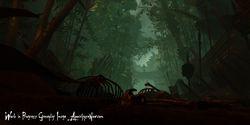 Apocalypse Now The Game - 6.