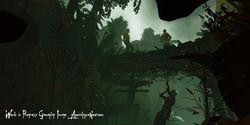 Apocalypse Now The Game - 7.