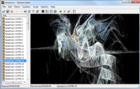 Apophysis : créer des images fractales pour personnaliser votre écran de veille