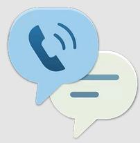Appels SMS gratuits