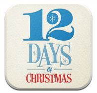 Apple-12-jours-cadeaux