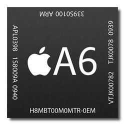Apple_A6-GNT