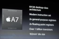 Apple A7 64 bit 02