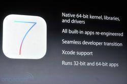 Apple A7 64 bit 03