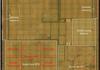 Apple A8 : un GPU PowerVR GX6450 à 4 coeurs au lieu du GX6650 à 6 coeurs
