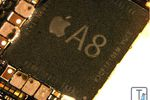 Apple A8 Techinsights